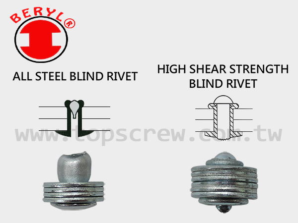 HIGH SHEAR STRENGTH BLIND RIVET,blind rivet,rivet,strength,STRUCTURAL RIVET,Structural blind rivets,High Strength Rivets,Shear strength rivets,High-strength blind rivet,High Performance Blind Rivets ,HIGH SHEAR STRENGTH BLIND RIVET,blind rivet,rivet,strength,STRUCTURAL RIVET,Structural blind rivets,High Strength Rivets,Shear strength rivets,High-strength blind rivet,High Performance Blind Rivets ,topscrew,top screw,HIGH SHEAR STRENGTH BLIND RIVET,blind rivet,rivet,strength,STRUCTURAL RIVET,Structural blind rivets,High Strength Rivets,Shear strength rivets,High-strength blind rivet,High Performance Blind Rivets ,