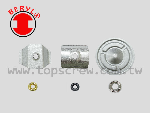 washer,washer screw,washer method,washe fluid,washer nut,washer lava-glace,washer bolt,flat washer,roof washer,top screw