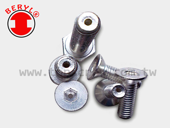 vented screw,Vacuum,screw,Vacuum Vented Screws,Vacuum Applications,Vacuum-Compatible Screws,Vented Fasteners,Vacuum Application Screws,Vented Screw Barrel,top screw