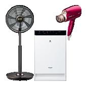鴻騰空調家電-電器維修,分離式冷氣安裝