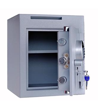 台北保險箱