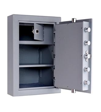 新竹保險箱