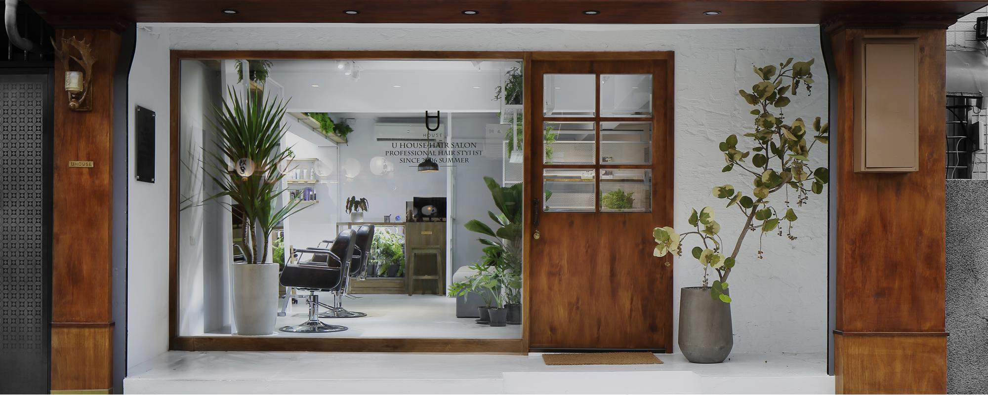 新莊室內設計公司