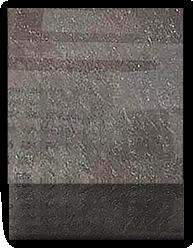 潤宏建材工程-磁磚修繕,三重磁磚修繕