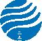 沃德維普 WORLD VAPE SHOP 官方網站-電子煙,電子菸