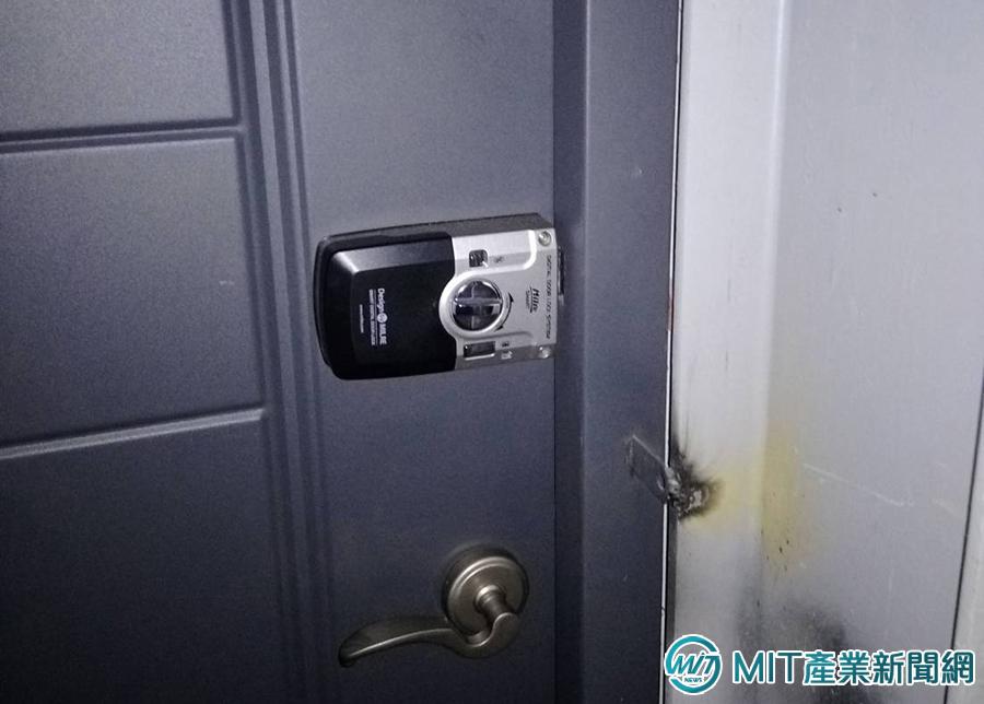 鴻騰空調家電-台中冷氣安裝
